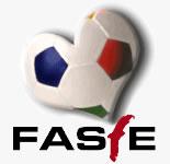 Federación de accionistas y socios del futbol español
