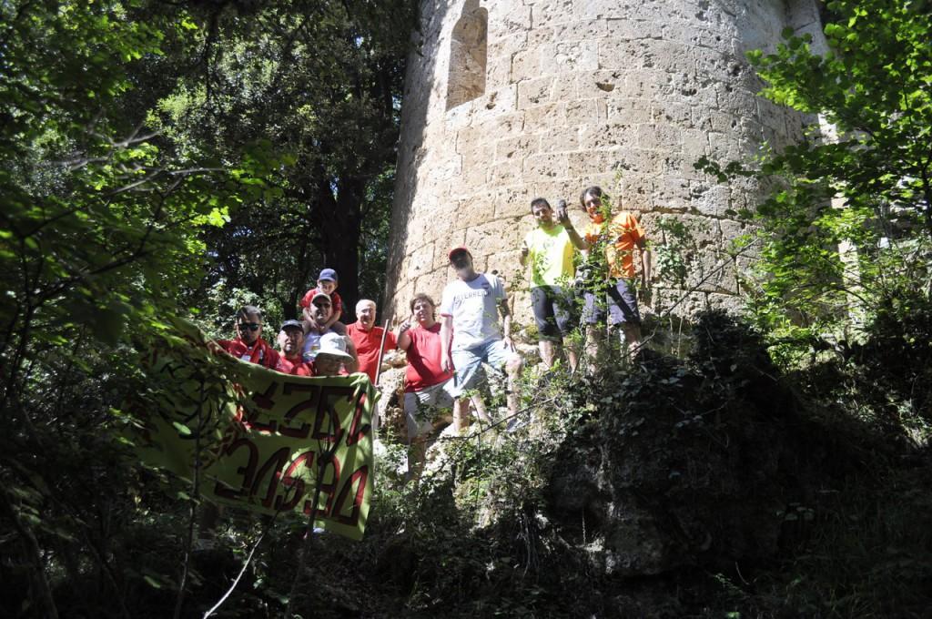 VII Romeria San  2014-08-24 12-02-46